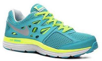 Nike Dual Fusion Lite Lightweight Running Shoe - Womens