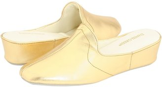 Daniel Green Glamour II Women's Slippers