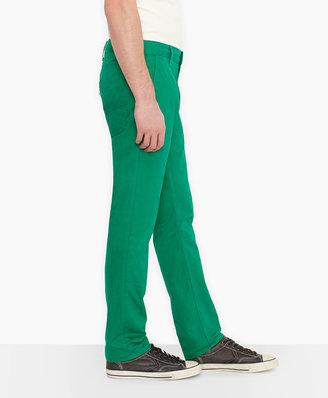 Levi's 511TM Slim Fit Hybrid Trousers