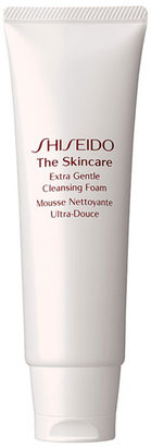 Shiseido 'The Skincare' Extra Gentle Cleansing Foam