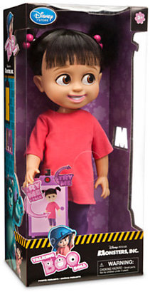 Disney Boo Doll - Monsters Inc. - 15''