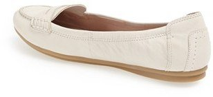 Easy Spirit e360 'Grotto' Leather Penny Loafer
