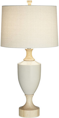 Pacific Coast Pacific Coast Mulholland Table Lamp, Only at Macy's