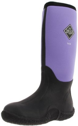 Muck Boot The Original MuckBoots Women's Tack Classic Limited Edition Boot