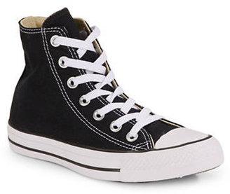 Converse All Star Hi-Top Sneakers