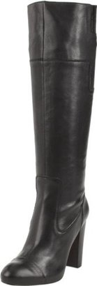 Juicy Couture Women's Rosette Boot