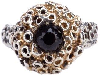 Octopus Zangara 'Octopus' ring