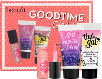Benefit Goodtime Gals