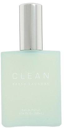 CLEAN Fresh Laundry Eau de Parfum 2.14 fl. oz.