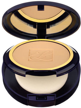 Estee Lauder Double Wear Stay-In-Place Powder Makeup - 1C1 Cool Bone $42 thestylecure.com