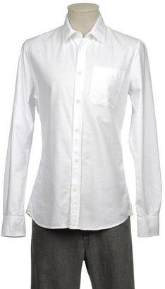 GLANSHIRT Long sleeve shirt