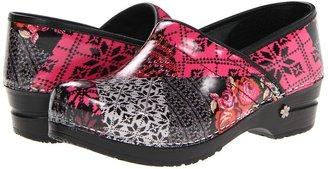 Sanita Oslo by Koi (Multi) - Footwear