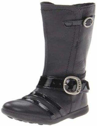 Kickers Kid's Angelyn Boot
