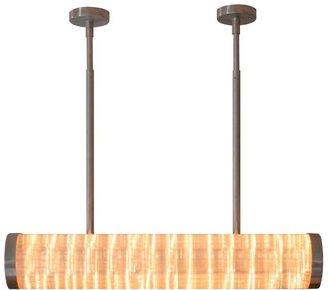 Lumino Design Loop36 Pendant Lamp