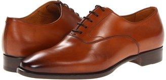 Ralph Lauren Galita (Tan) - Footwear