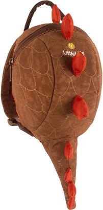 LittleLife Toddler Backpack, Dinosaur