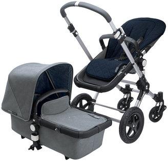 Bugaboo Cameleon 3rd Avenue Stroller