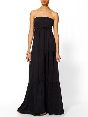 Velvet by Graham & Spencer Masha Maxi Dress