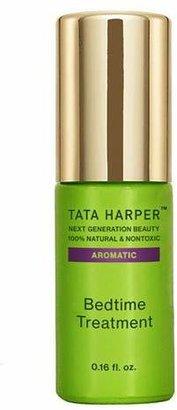 Tata Harper Aromatic Bedtime Treatment, 0.16 oz./ 4.7 mL