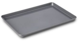 Emerilware Emeril from All-Clad 17x11-in. Nonstick Bakeware Baking Sheet