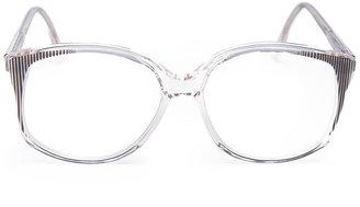 American Apparel Cleo Eyeglass