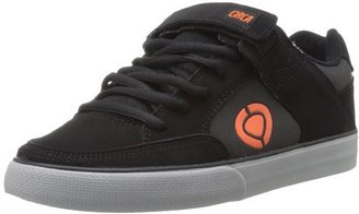 C1rca Men's 205 Vulc Skate Shoe