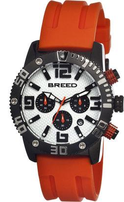Breed Agent Men's Watch