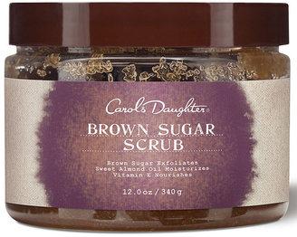 Carol's Daugher Brown Sugar Scrub