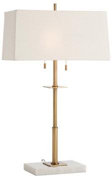 Wilson Lamp