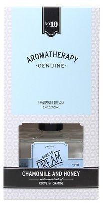 Aromatherapy Reed Diffuser Dare to Dream - 3.4 oz