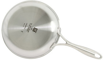 """Zwilling J.A. Henckels Spirit 8"""" Fry Pan with Thermolon"""