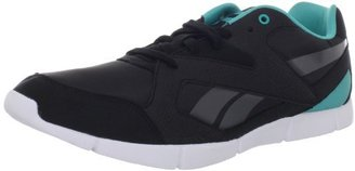Reebok Women's Sprintsation Fashion Sneaker