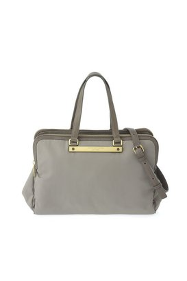 Marc by Marc Jacobs Work It Cindy