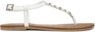 American Rag Karlla Flat Sandals