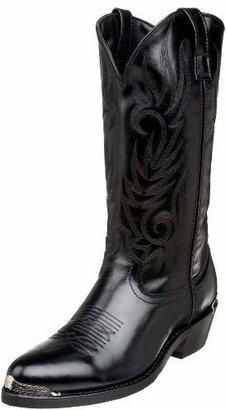 """Laredo Men's 12621 12"""" Trucker Boot"""