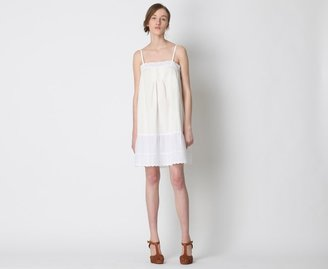 Dosa Meghan Dress