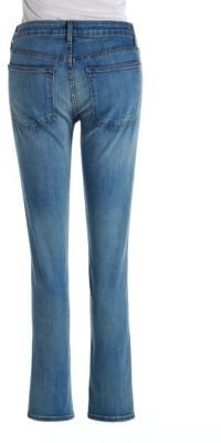 RICH AND SKINNY Skinny Ankle Peg Jeans