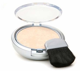 Physicians Formula Mineral Wear Powder Compact