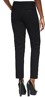 JCPenney jcpTM Ankle-Length Pants