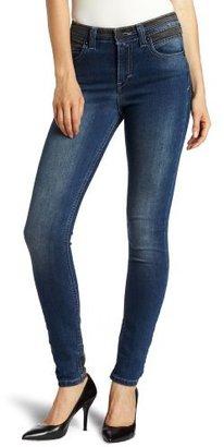 Levi's Women's Hi Rise Skinny Jean