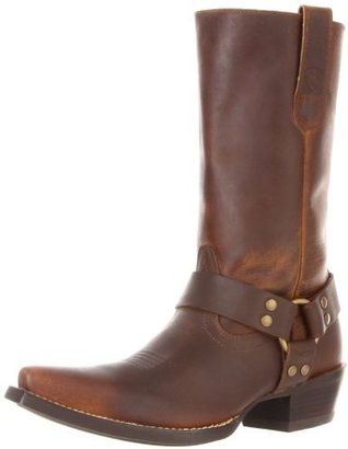 Ariat Women's Hollywood Boot