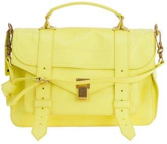 Proenza Schouler 'PS1' medium satchel