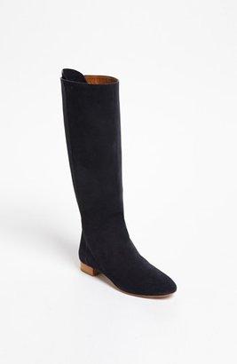 Chloé 'Adelin' Boot