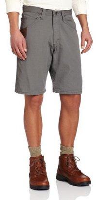 Wrangler Men's Tall Carpenter Short