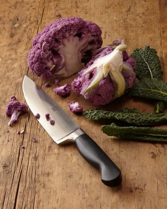 Zwilling J.A. Henckels Pure Chef's Knife