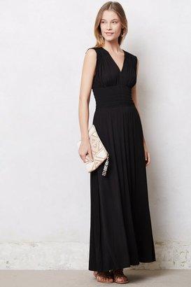 Anthropologie Etoile Maxi Dress