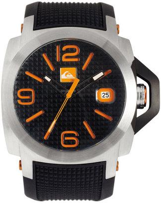 Quiksilver Lanai Watch
