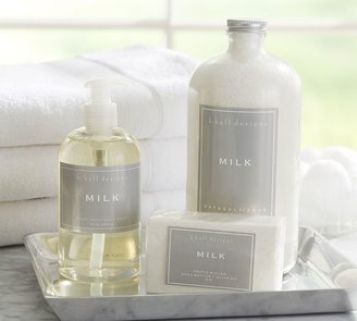 K. Hall Designs Pottery Barn Canadian Stores