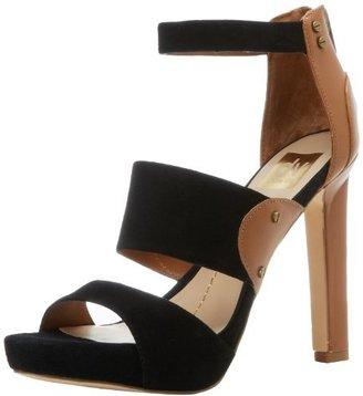 Dolce Vita Women's Phoenix Sandal