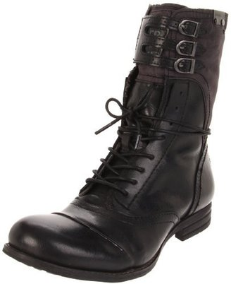 Jump Women's Brigade Ankle Boot
